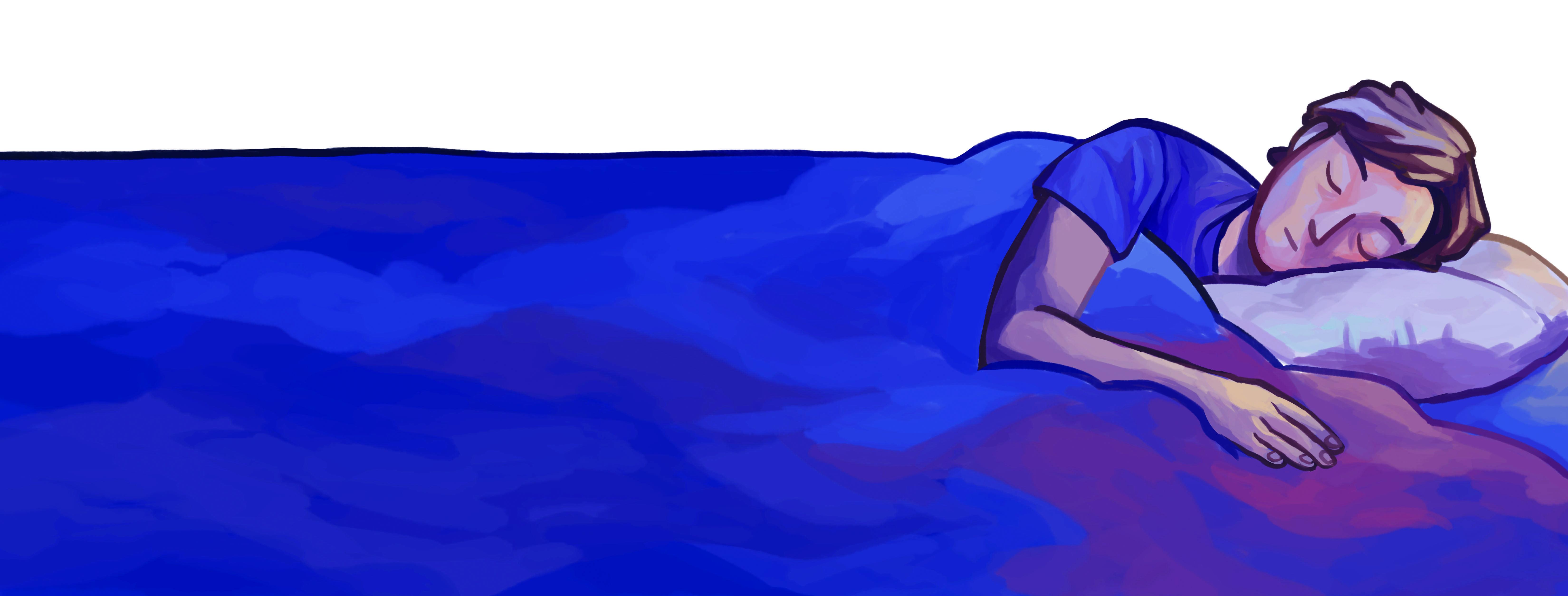 Sleep: it's not optional
