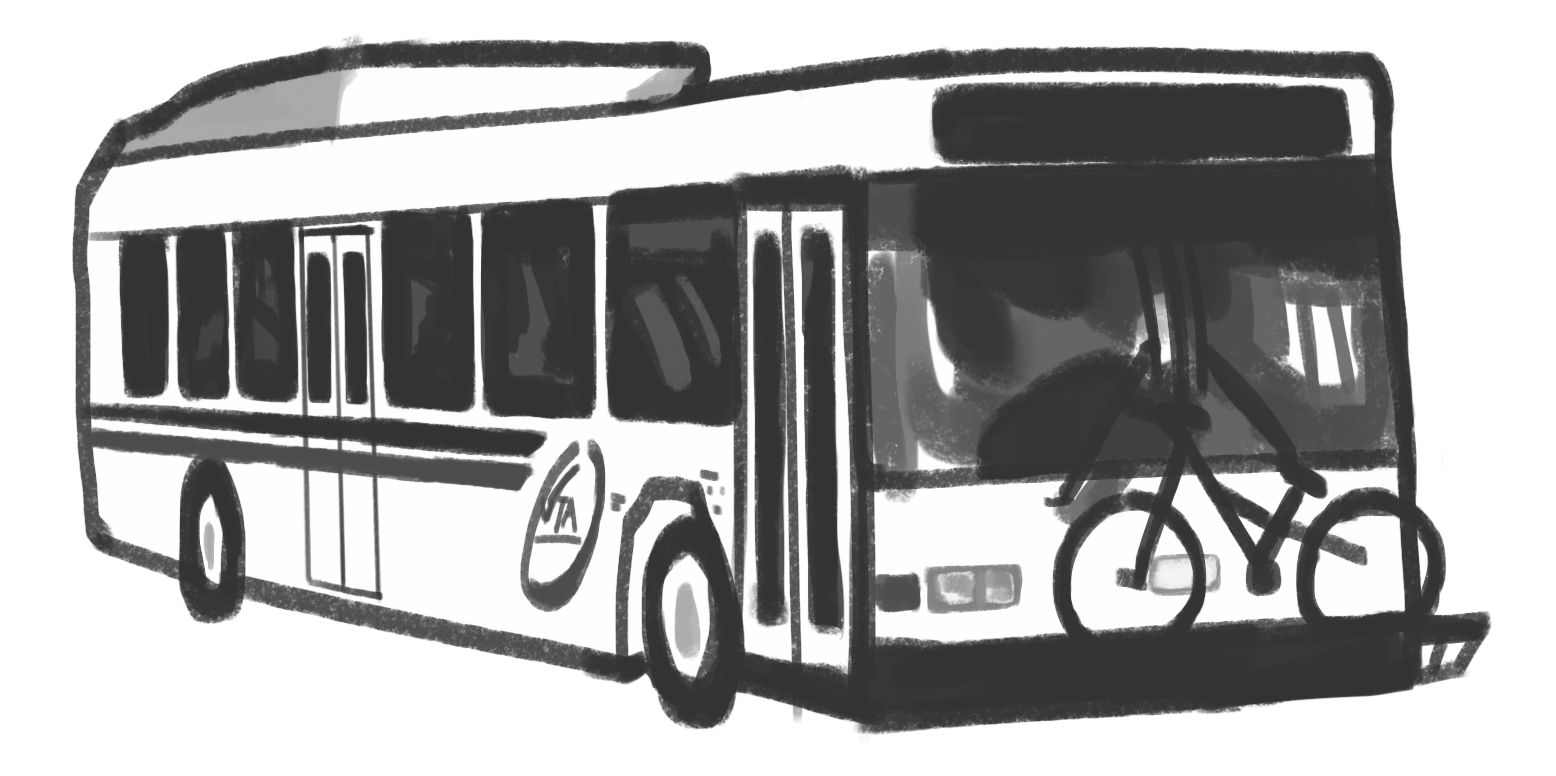 VTA route resolution calls for student, community input