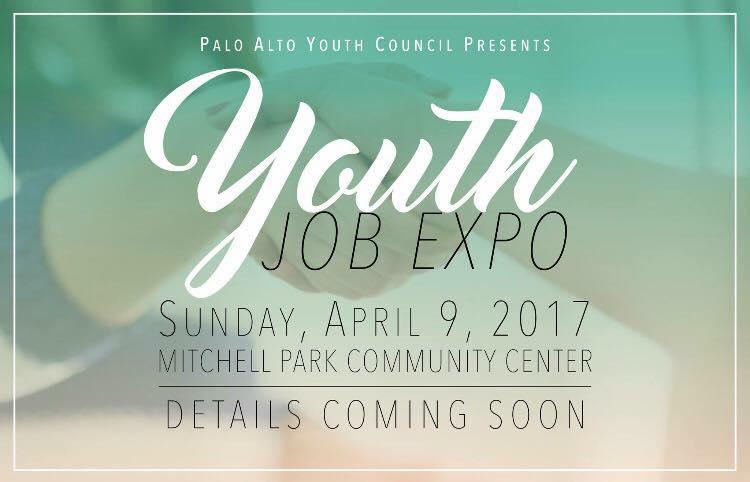 PAYC Hosts Job Fair
