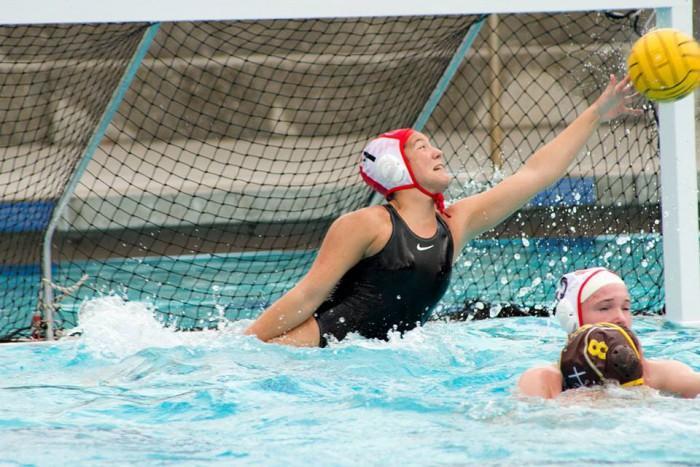Fall sports dominate CCS championships