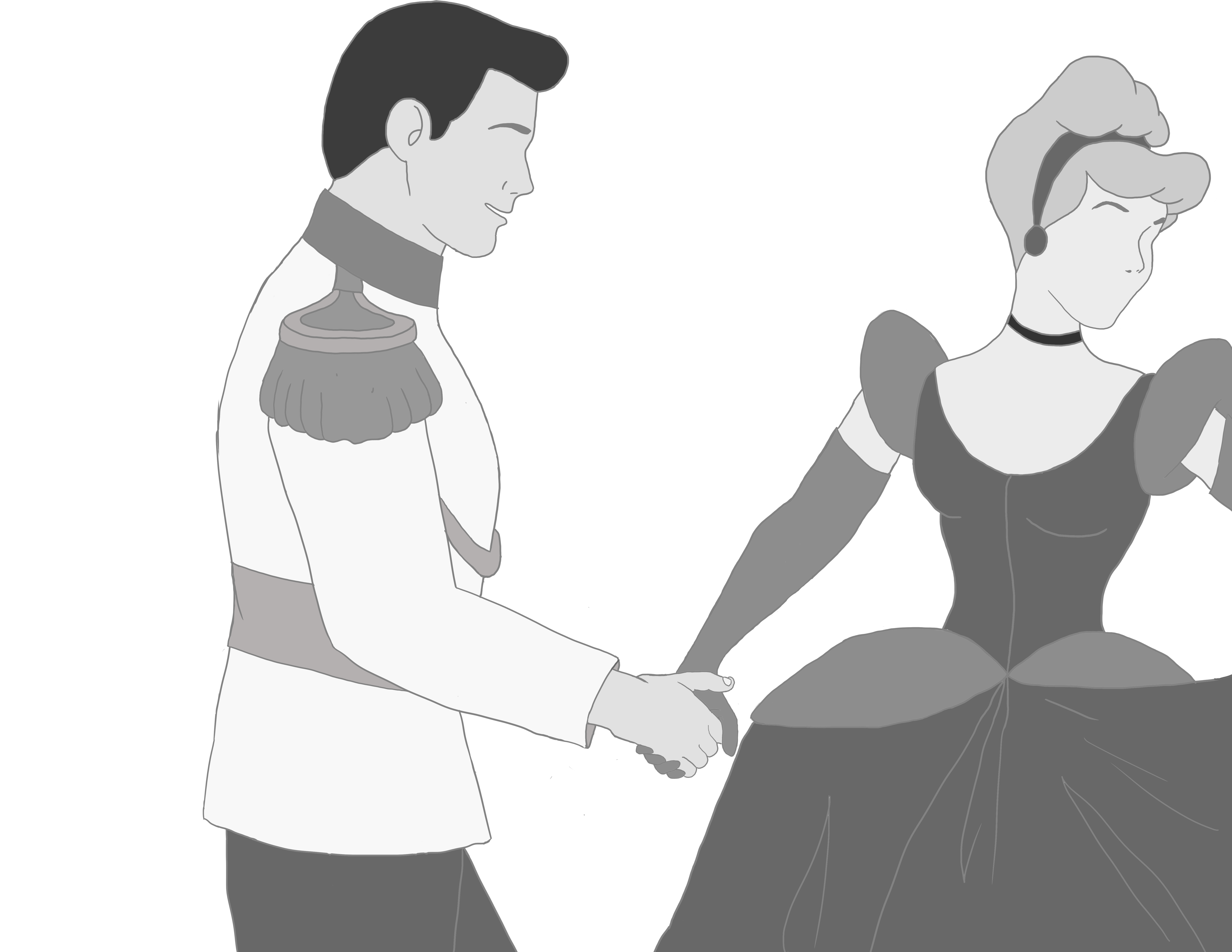Winter dance learns from Sadie's mistakes