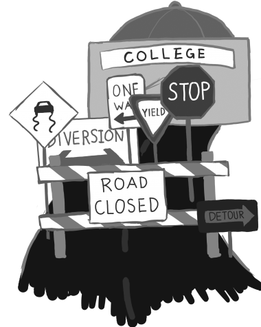 college_path
