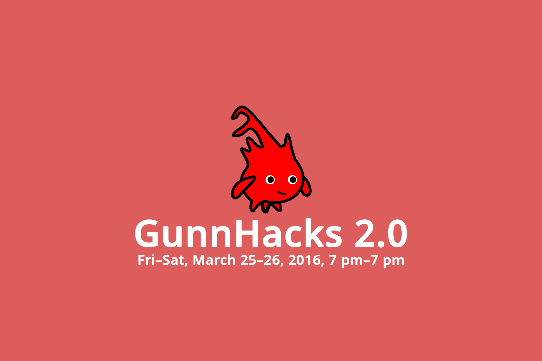 Gunn United Computations to host annual high school hackathon