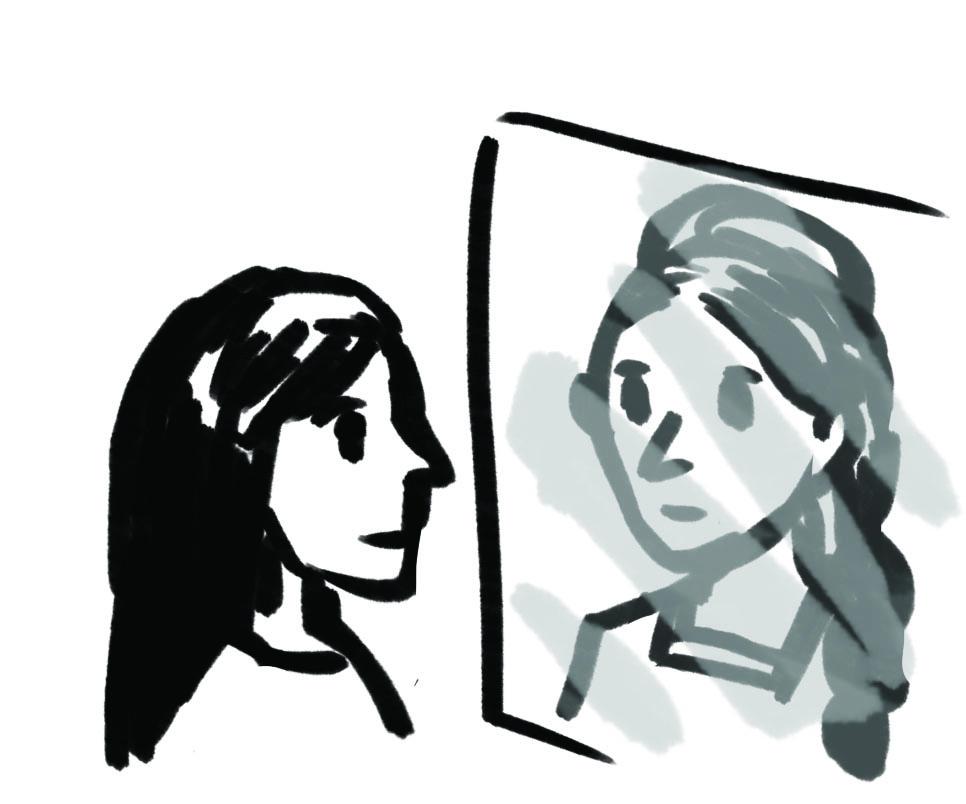 shakespeare_mirror