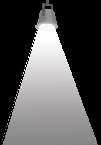 spotlights_features