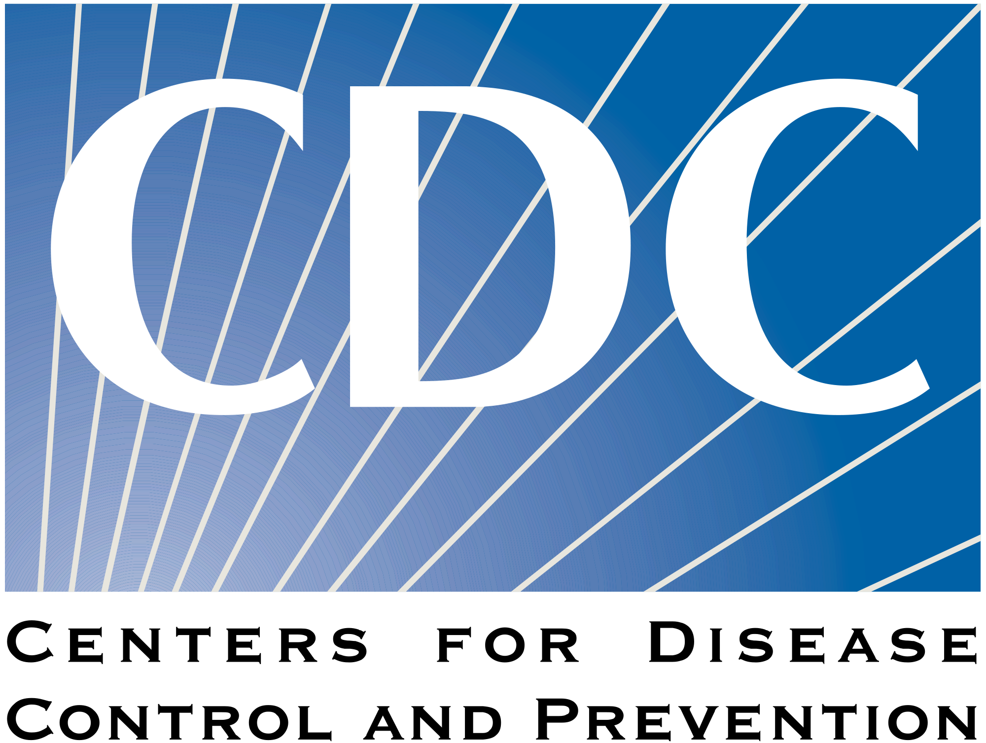 CDC releases full Santa Clara County youth suicide report