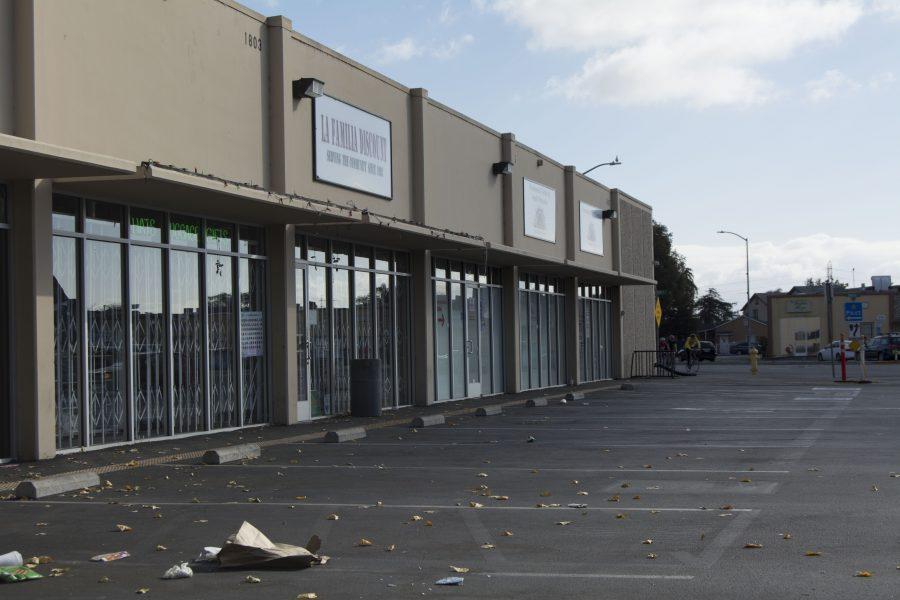 East Palo Alto housing evictions surge
