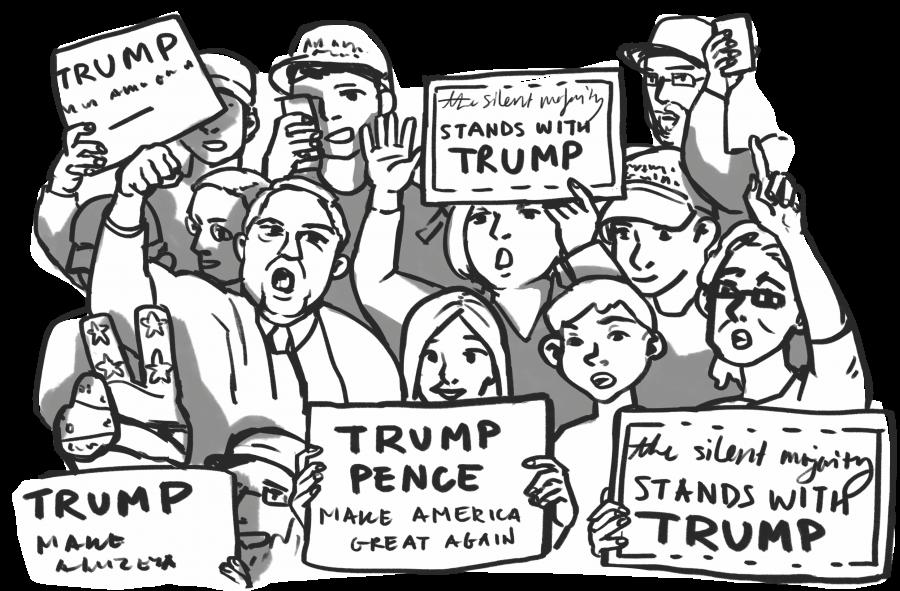 Graphic by Elizabeth Zu