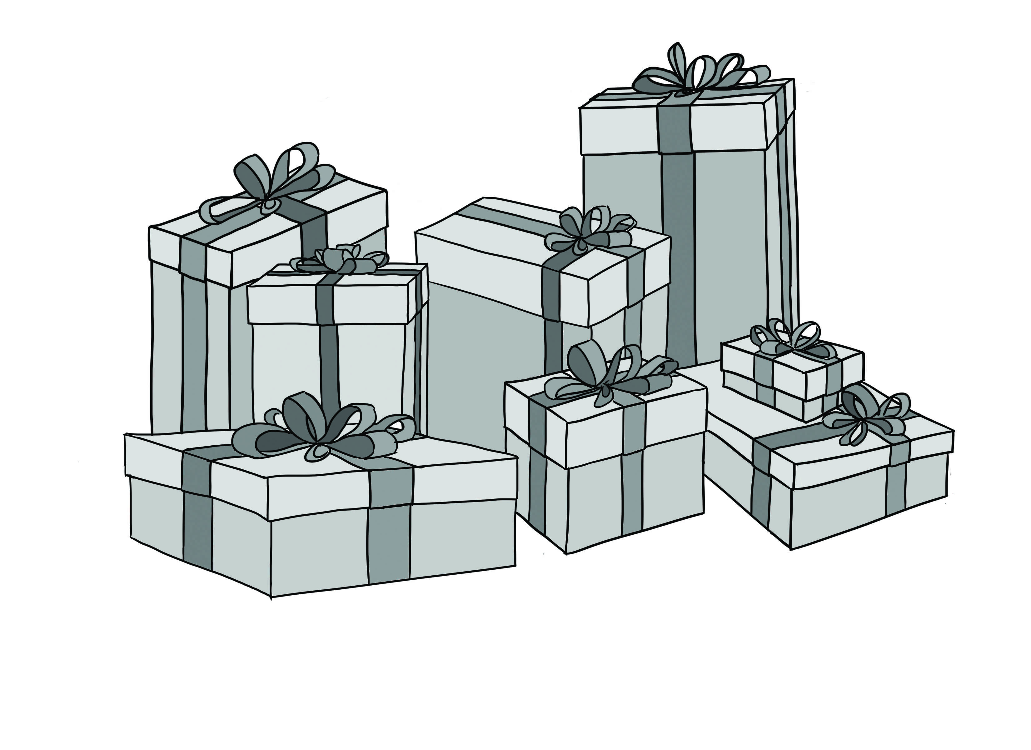 pile-of-presents_edited-1