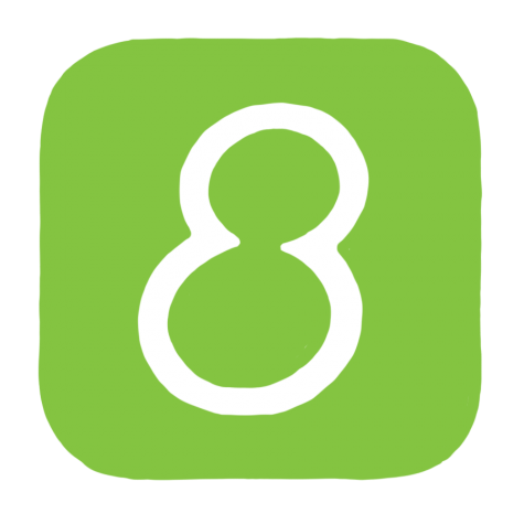 8fit-app