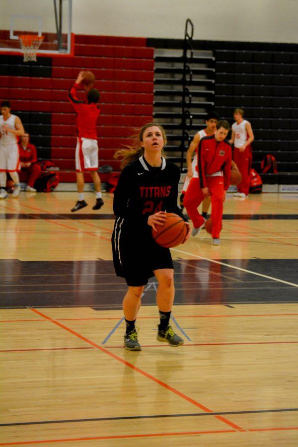 Sports+Update%3A+Girl%27s+Basketball