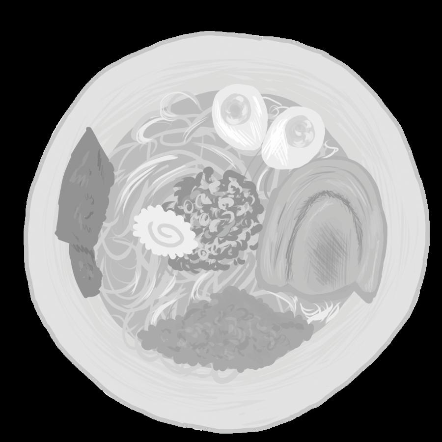 Get the inside Soup: Dohatsuten