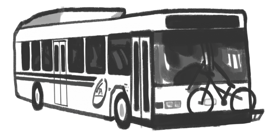 VTA+route+resolution+calls+for+student%2C+community+input