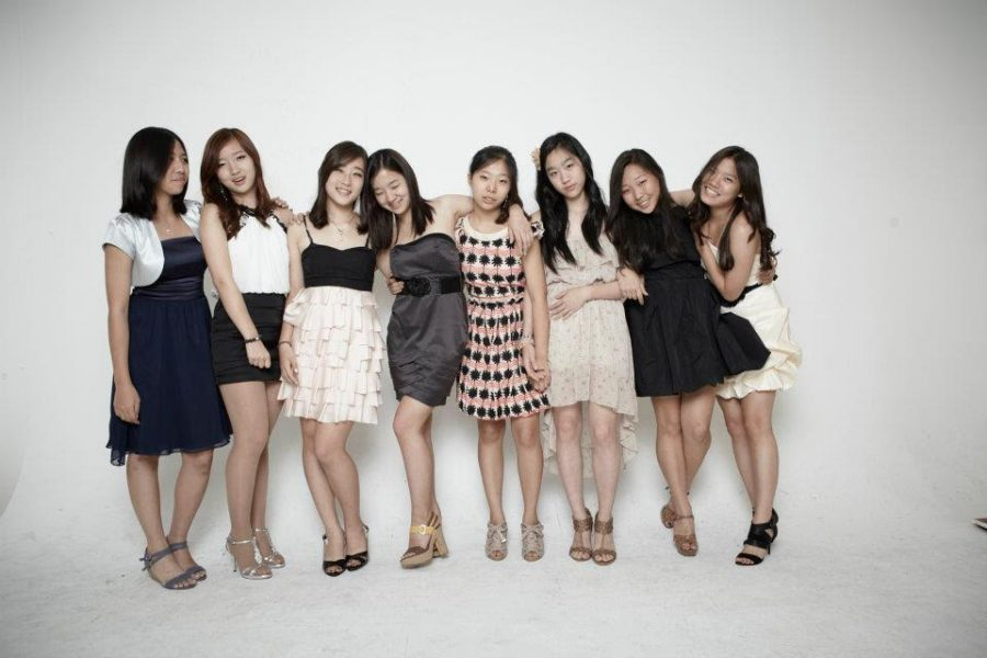 Q%26amp%3BA+with+Joanne+Lee%2C+alumna+and+former+YG+Entertainment+trainee