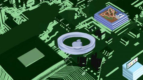 circuit board-use (1)