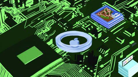 circuitboardnew