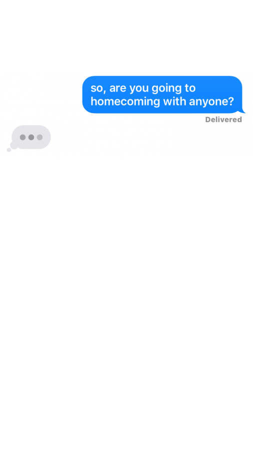 Ask+Someone+to+Homecoming%2C+it%27s+not+too+Late%21