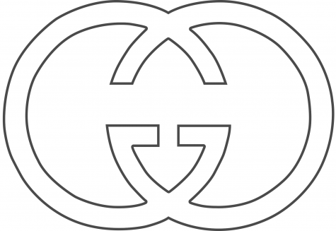 gucci-emblem-