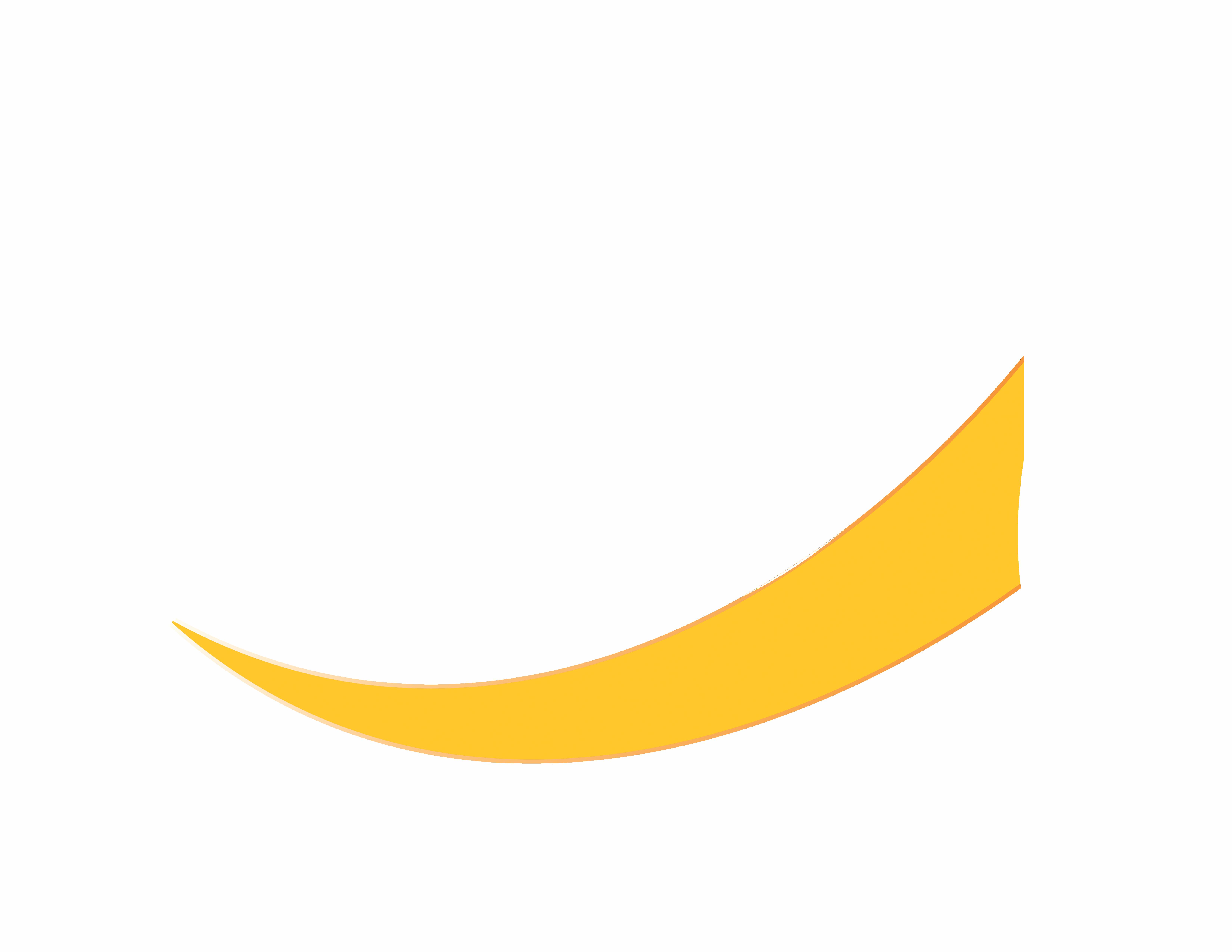 orange curve