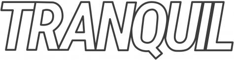 tranquil-logo