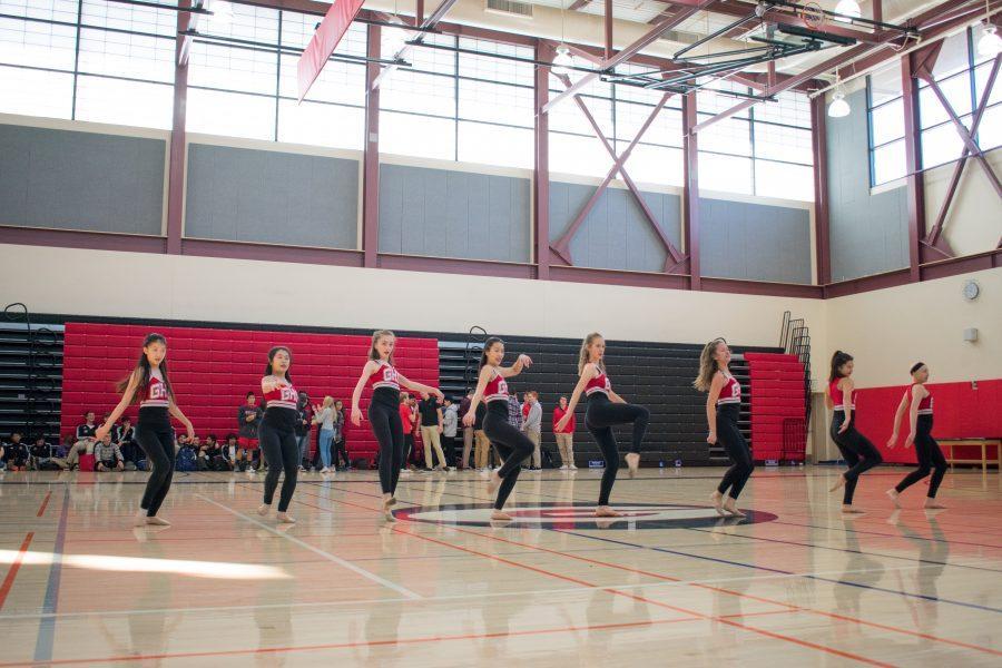 Winter season preview: Dance