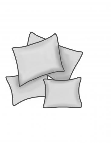 pillowstack