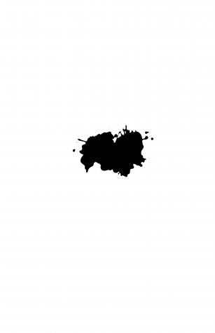 ink blotch (1)