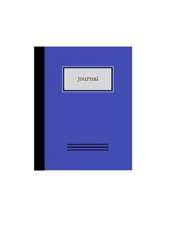 journal2