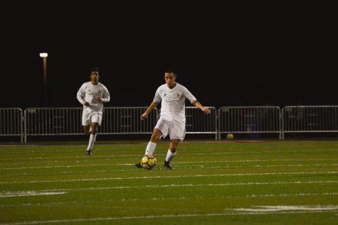 SoccerFreshie