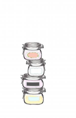 lotionjars