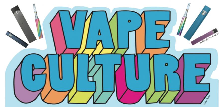 E-cigarette+use+on+campus+calls+for+community+intervention