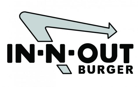 IN-N-OUT finds success after humble beginnings