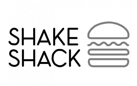 Shake Shack finds success after humble beginnings