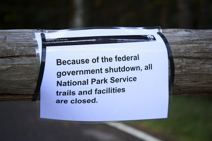 Record-breaking+government+shutdown+impacts+students%2C+teachers