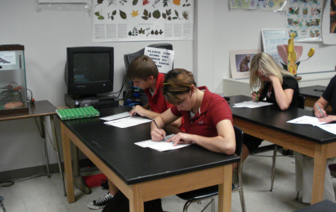 Incentives in place to increase student participation in upcoming CAASPP testing