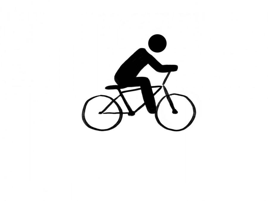 Explore+Best+Local+Spots+for+Unique+Forms+of+Recreation%3A+Bike+Riding