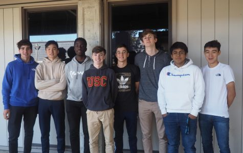 Sports Clubs offer students place to foster passions: 12th Man Club