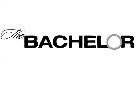 Reality shows battle for spotlight: The Bachelor