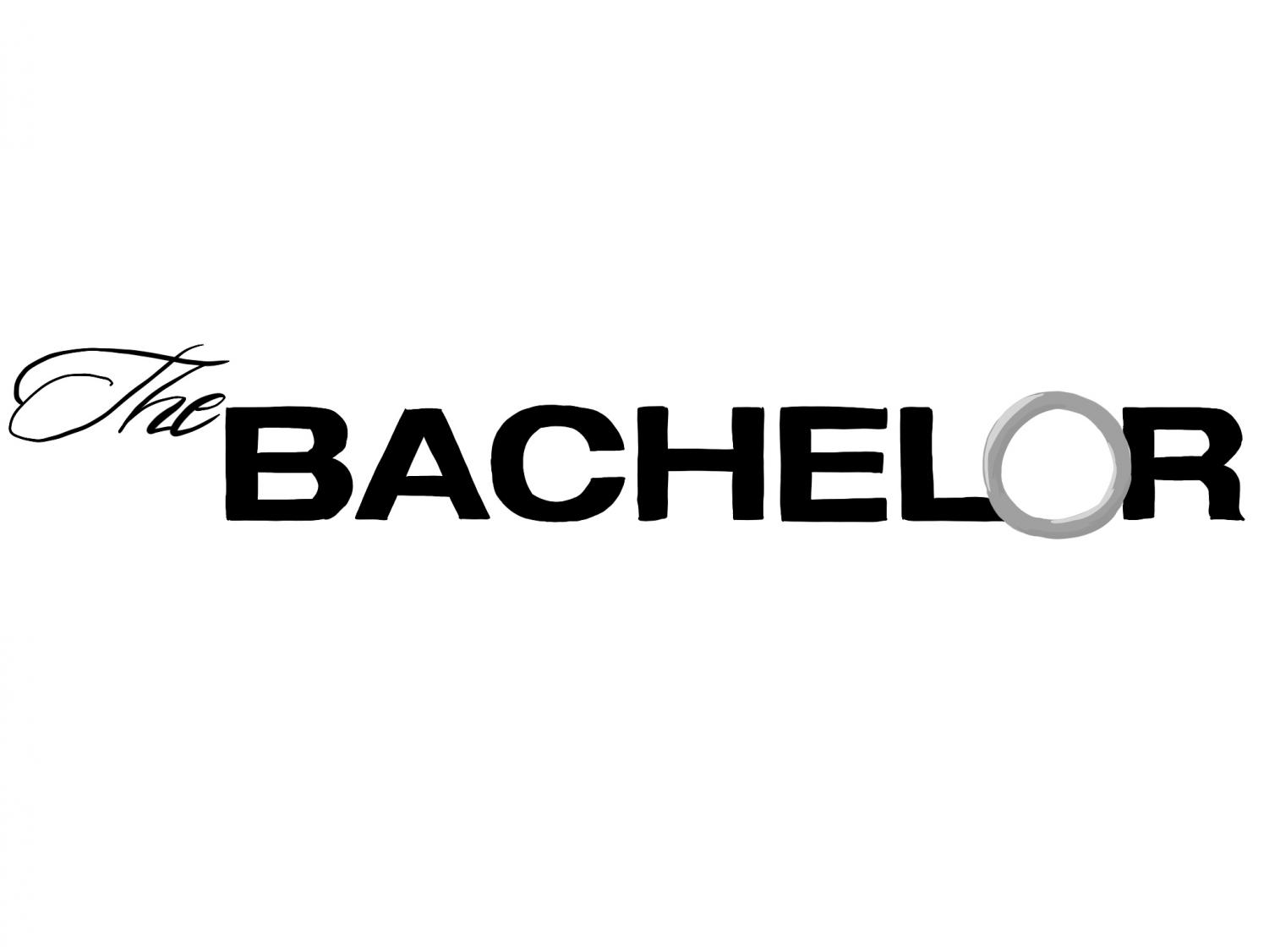 The Bachelor is currently airing on ABC every Monday night.