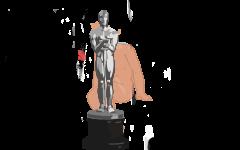The Oracle's 2020 Oscar Predictions
