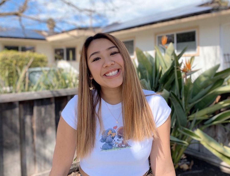 Spirit Commissioner: Arlene Chu