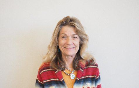 Leslie Kousnetz