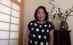 Departing teachers reflect on time teaching: Yukie Hikida
