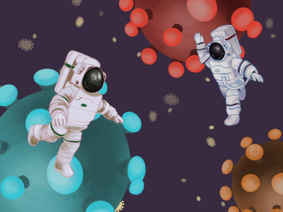 Astronauts_final