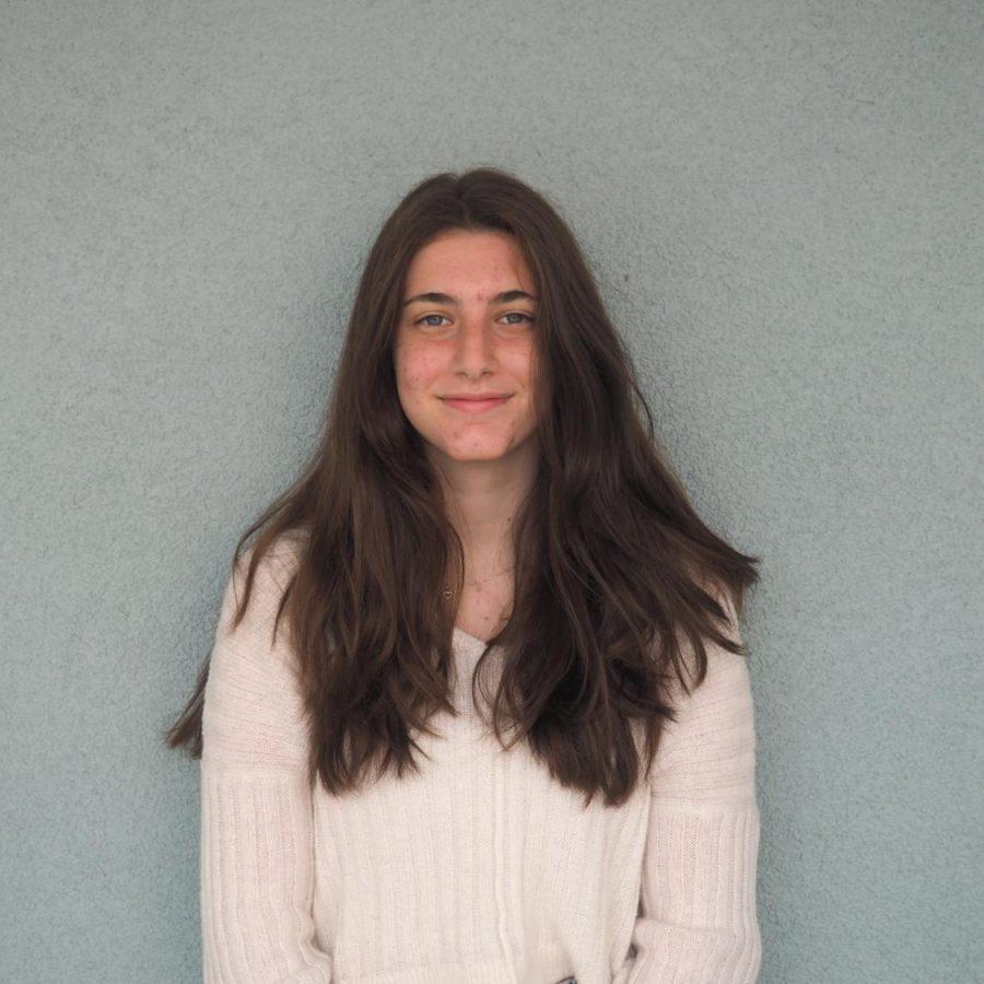 Hila Livneh