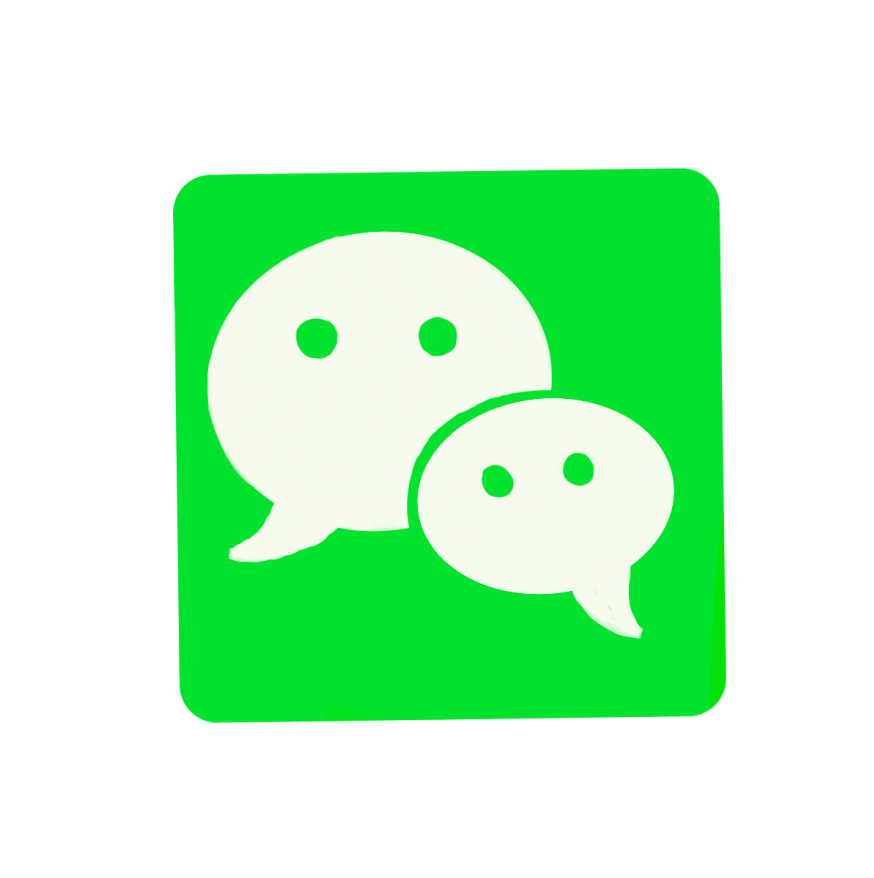 Proposed WeChat ban exacerbates communication gaps for Gunn families