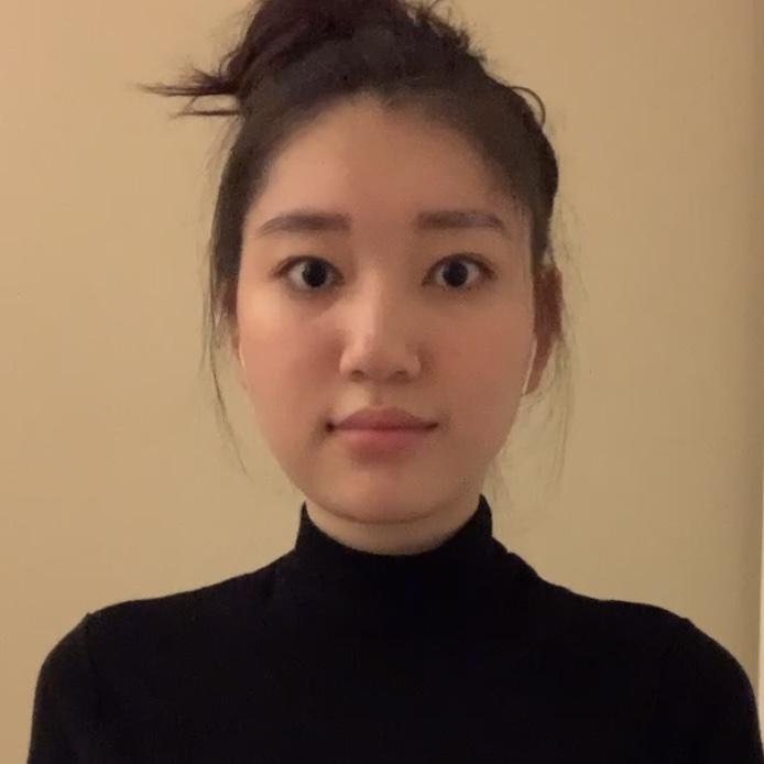Jenna Han