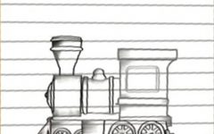 Writing projects that break the mold: The Prose Train