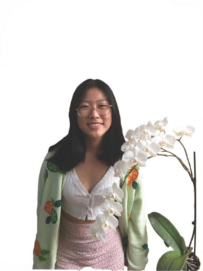 Staffer+raises+family+orchids