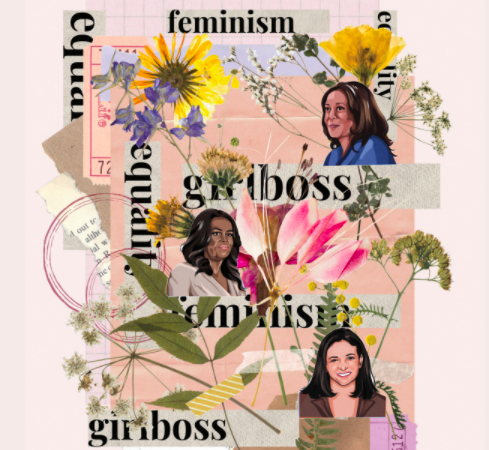 Girlboss: the good, the bad, and the ugly